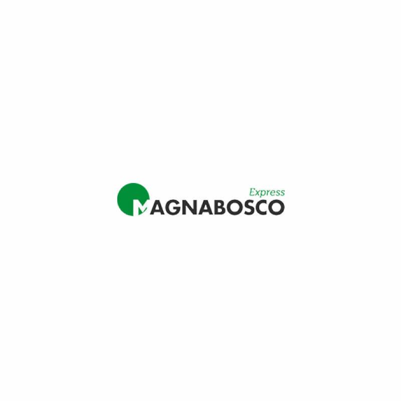 NASTRI R265 75X510 P120 MOL, Nastri abrasivi tela, magnabosco | Magnabosco Express -