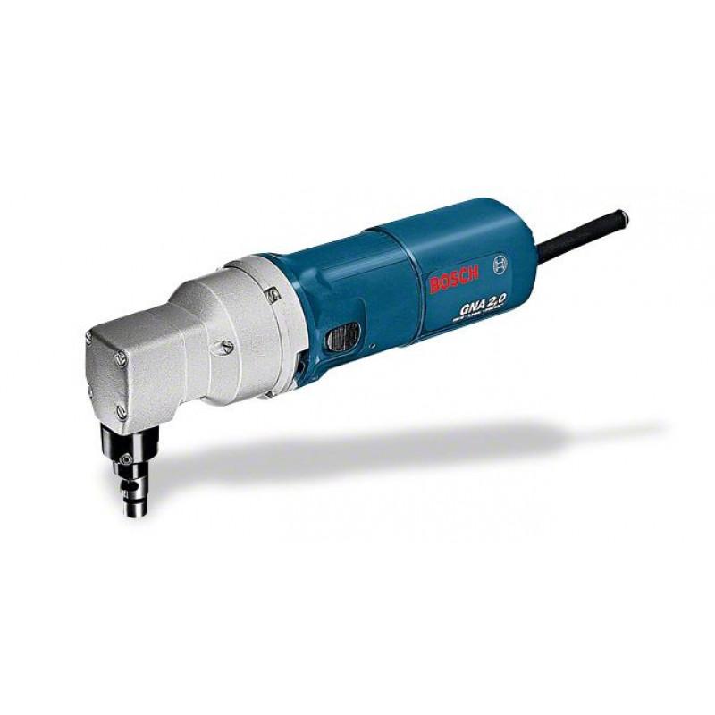 RODITRICE GNA 2,0, prodotti in promozione, bosch | Magnabosco Express - 004206_2