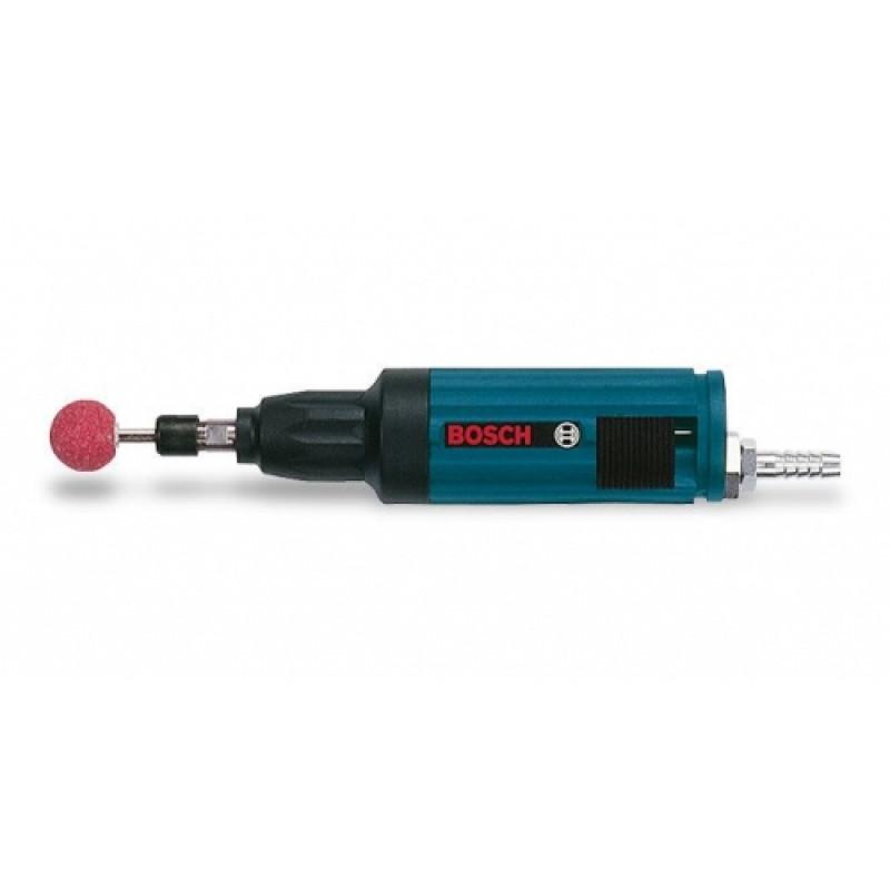 Smerigliatrice assiale ad aria compressa 290 W, Smerigliatrici pneumatiche, bosch   Magnabosco Express - 00006019