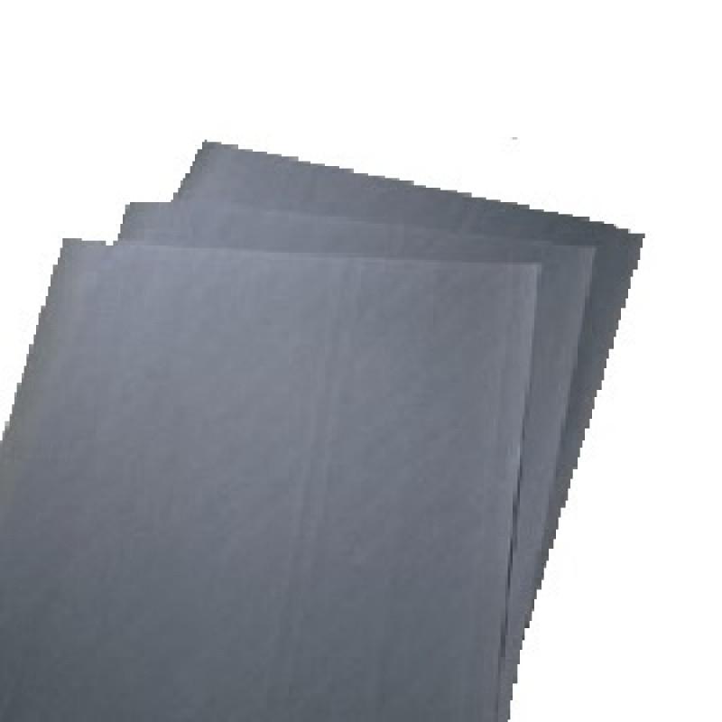 FOGLI CARTA ABRASIVA NORTON 230X280 MM, Rotoli e fogli di carta abrasiva, saint-gobai | Magnabosco Express - 039130_1
