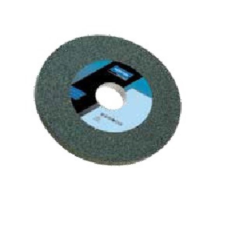 CARATTERISTICHE, Mole per affilatura, norton | Magnabosco Express - 00041393