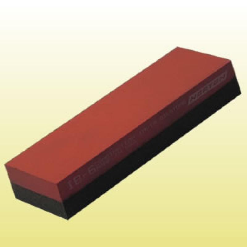PIETRE ABRASIVE COMBINATE, Pietre e lime abrasive, norton | Magnabosco Express - 042666_1