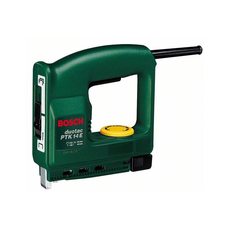 Graffatrice PTK 14 E, Graffatrici / soffiatrici, bosch | Magnabosco Express - 00055680