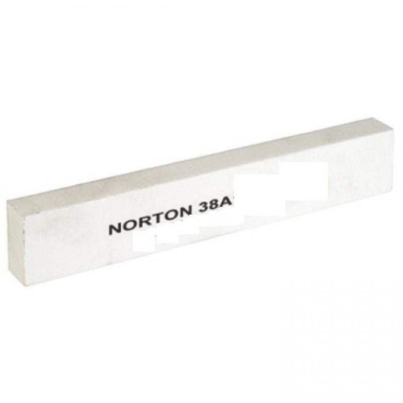 STICK RAVVIVAMOLE NORTON, Ravvivatori, norton | Magnabosco Express - 072151_2