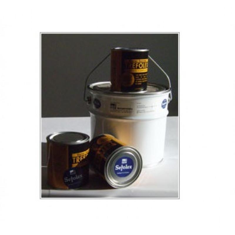 PASTA PER FILETTATURA SEFOLEX 0,5 Kg, Prodotti chimici tecnici vari, sef   Magnabosco Express - 00074445