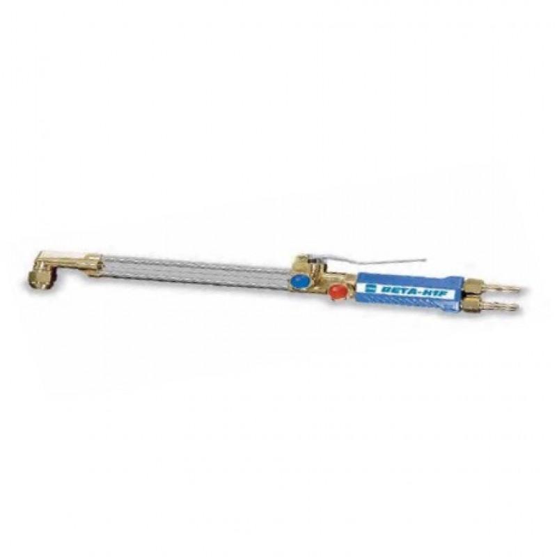 Cannello da taglio H1F W000290504, Accessori per saldatura, fro | Magnabosco Express - 00077415
