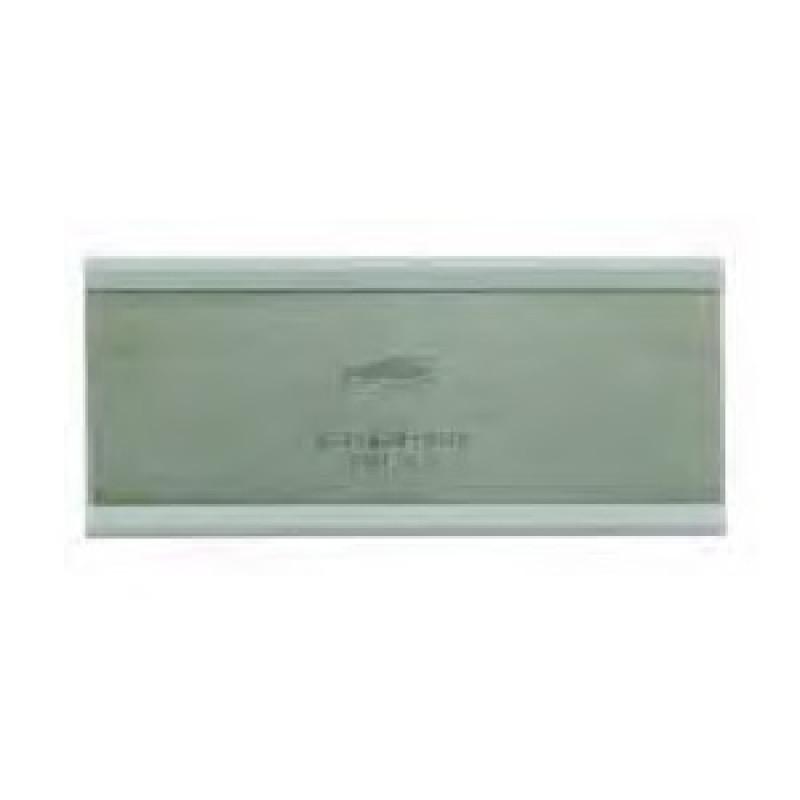 Raschietto 474-125-06 125x0.6 millimetri, Utensili manuali vari, bahco | Magnabosco Express - 00107709