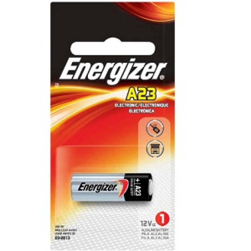 Batteria E23A RV 12V  alcalina 12V, Batterie e caricabatterie, energizer | Magnabosco Express - 00115131
