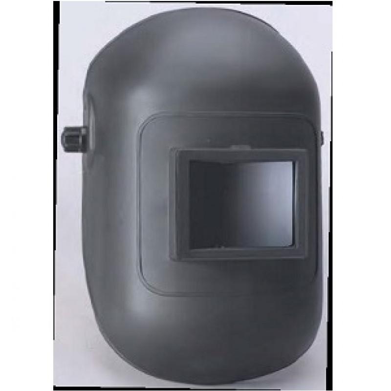 Casco passivo TP W000011114 dimensioni finestra 98X75 mm, Accessori per saldatura, cemont | Magnabosco Express - 00118439