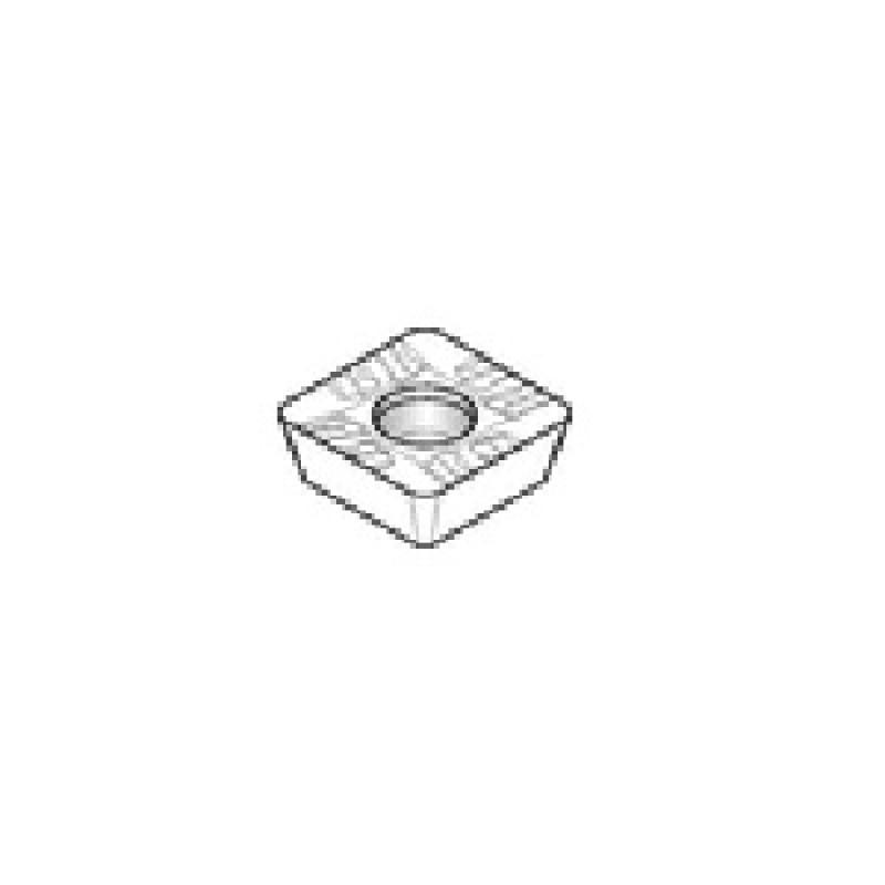 INSERTI SDMT 1506 PDR-MH TN5515, INSERTI IN METALLO DURO, widia | Magnabosco Express - 00126519