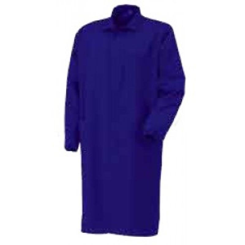 Camice da lavoro 8100, Abbigliamento da lavoro, panoply | Magnabosco Express - 127523_1
