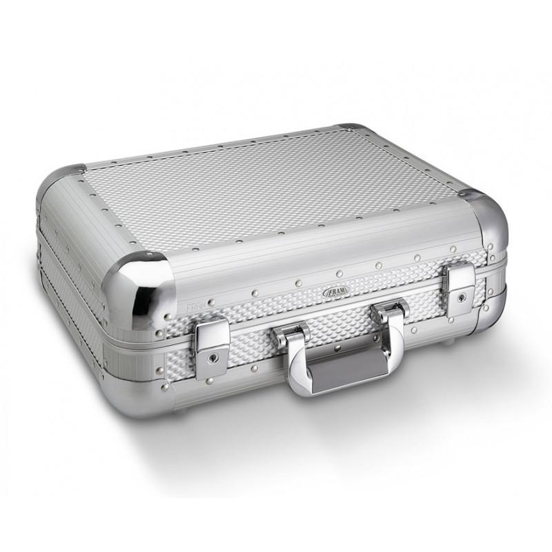 VALIGIE 299/AL FRAM, Best seller, fram snc   Magnabosco Express - 00134491