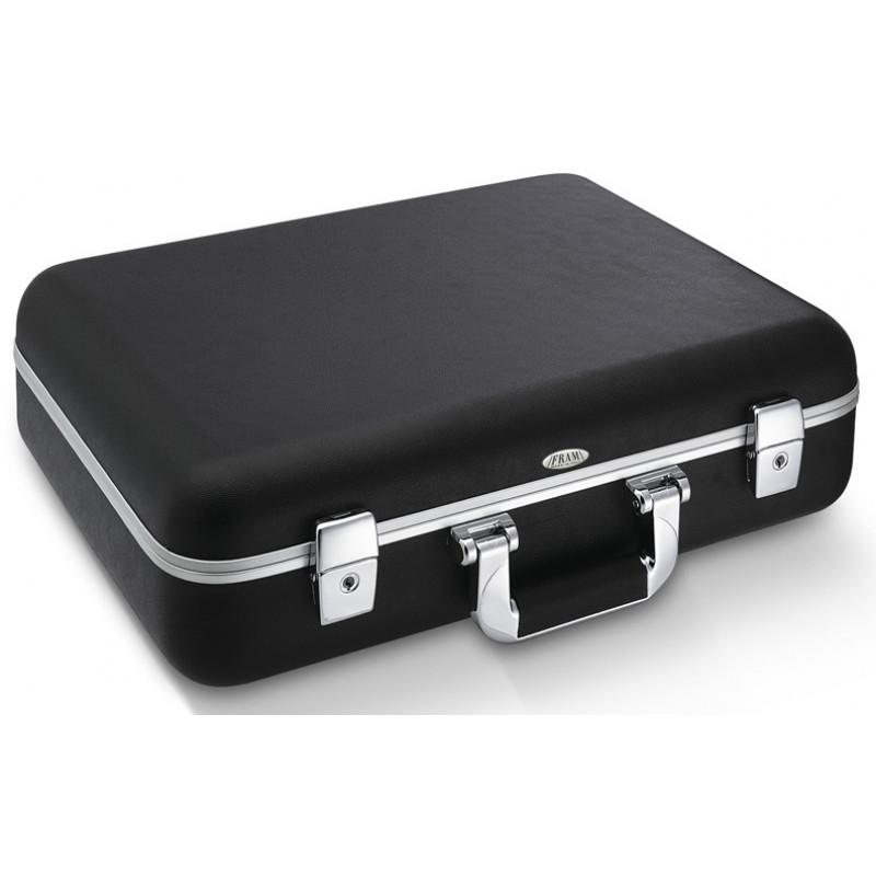 VALIGIE 299/BA FRAM, Best seller, fram snc   Magnabosco Express - 134521_1