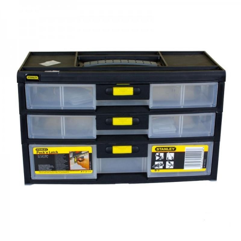 CASSETTIERA STANLEY 1-92-099, Best seller, stanley | Magnabosco Express - 143950_2