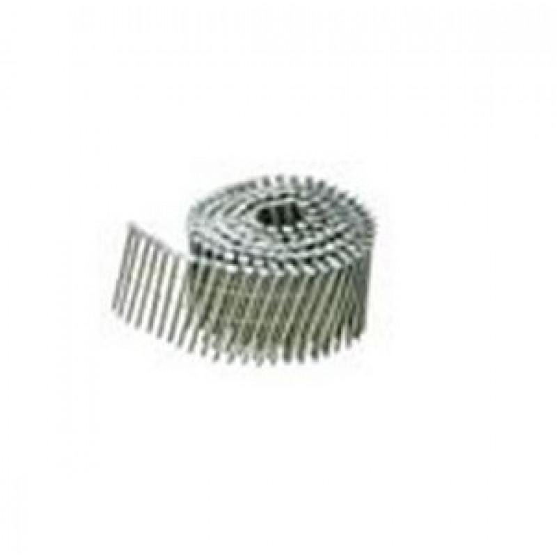 Chiodi coil 2.80-70 liscio 5m, Chiodi per graffatrici, bostitch | Magnabosco Express - 00145473