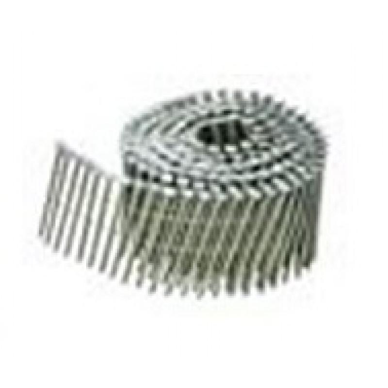 Chiodi coil 2.80-90 liscio 5m, Chiodi per graffatrici, bostitch | Magnabosco Express - 00145497
