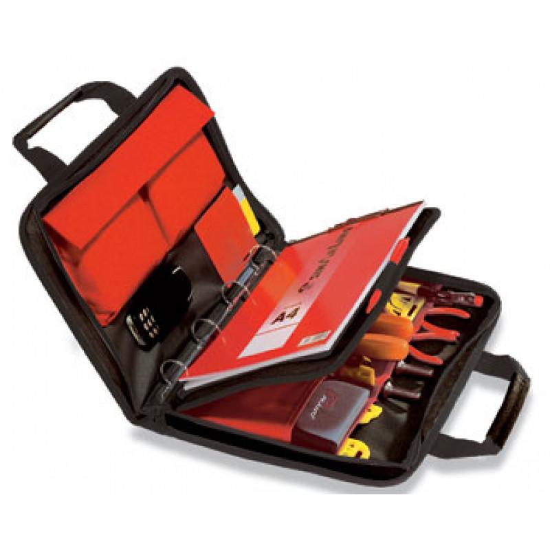 BORSE PORTAUTENS.PLANO 554TB, Best seller, plano mungo | Magnabosco Express - 00145794