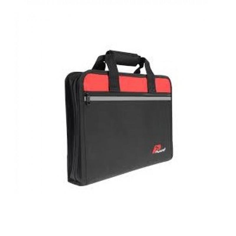 PORTAUTENSILI PLANO 534 TB, Best seller, plano mungo | Magnabosco Express - 00145848