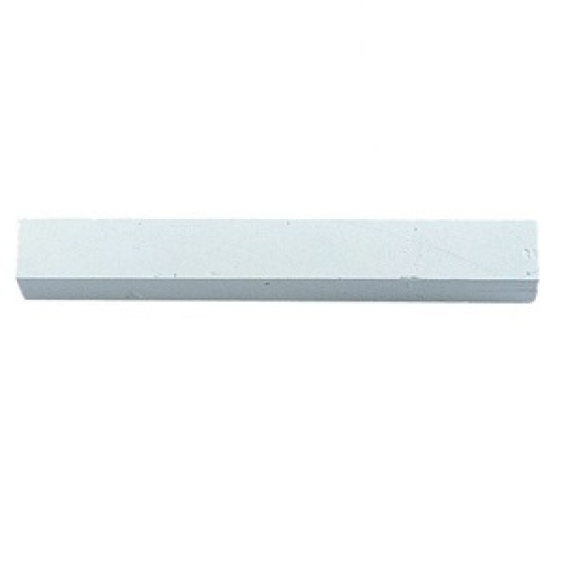 Gesso bianco FM213, Pennarelli, gessi e matite, intrama   Magnabosco Express - 00165976