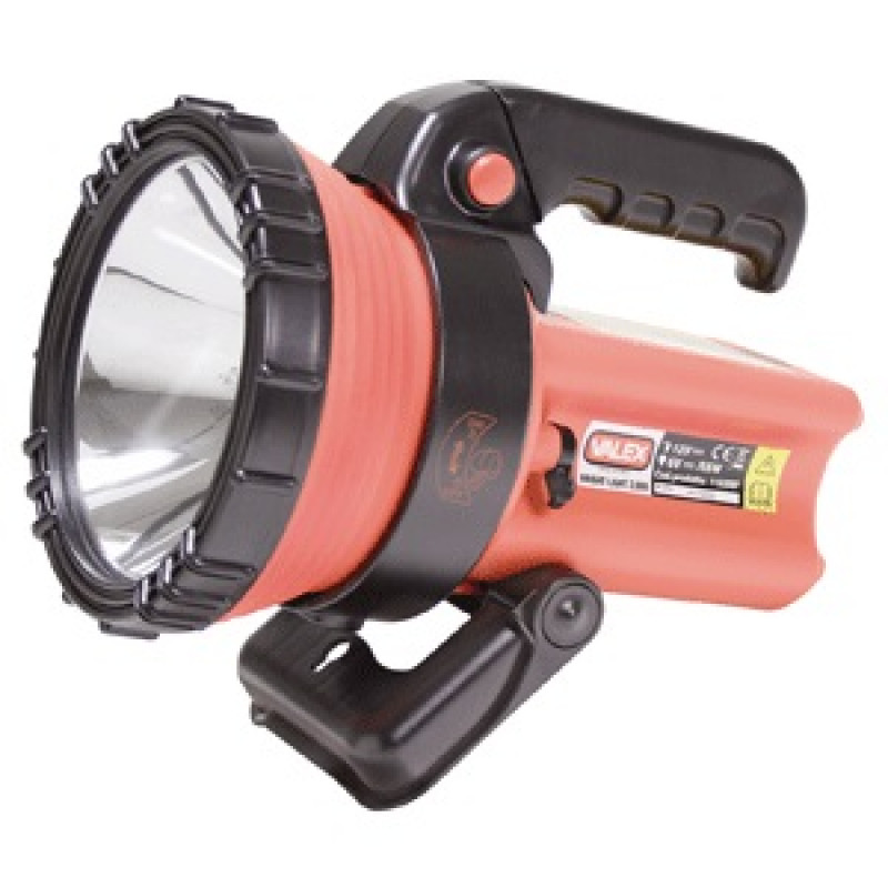 Lampada alogena 1152093, Torce professionali, valex | Magnabosco Express - 00168373