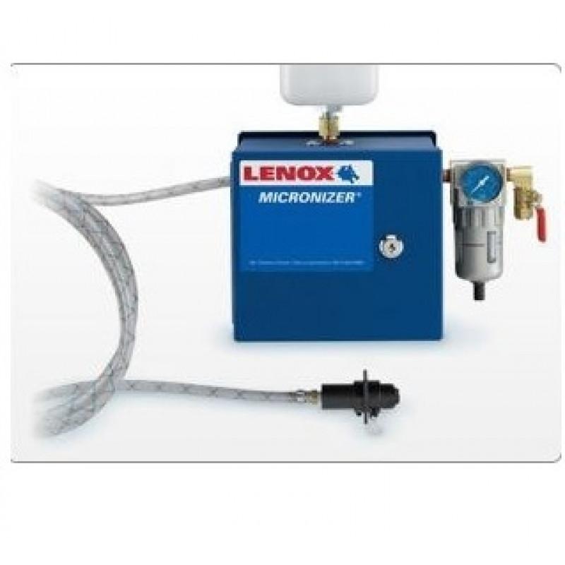ugello segmentato 68136, Prodotti chimici tecnici vari, lenox | Magnabosco Express - 00172301