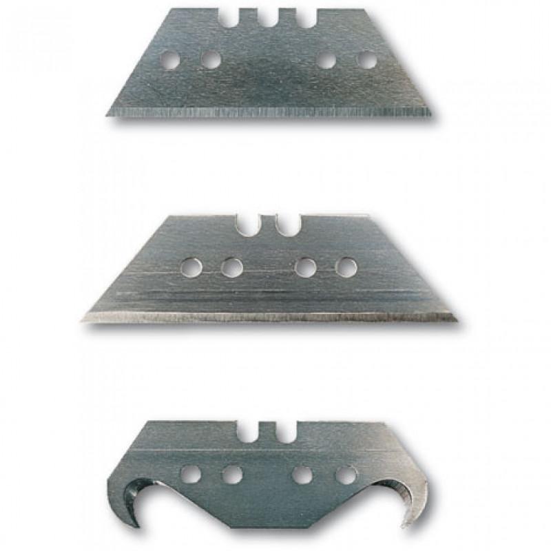 Ricambio lame 221 AR1 (100 PZ), Cutter e coltelli, usag | Magnabosco Express - AR_F01_1