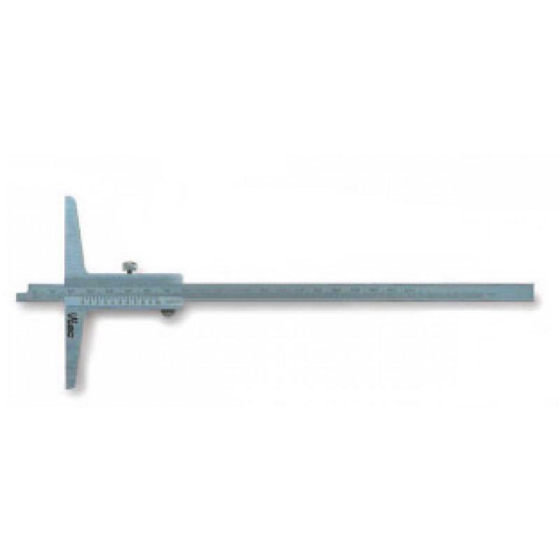 Calibro di profondita Vtec da 200 mm, Calibri di profondità, vogel | Magnabosco Express - itavogel