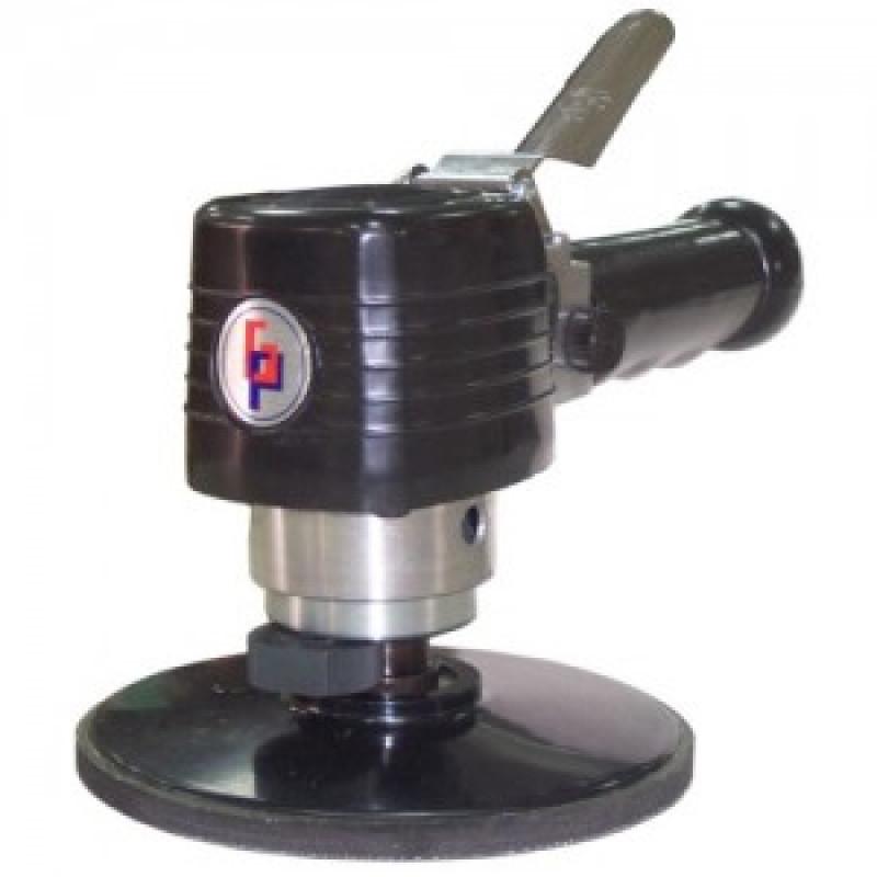 LEVIGATRICE ROTOORBITALE 150 MM, prodotti in promozione, gison | Magnabosco Express - orbitale