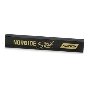 STICK NORBIDE