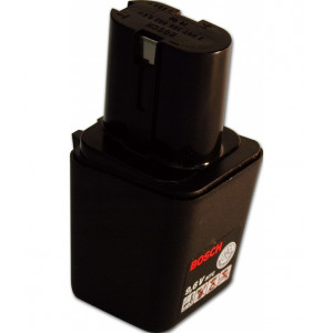 Batteria a sacchetto Bosch