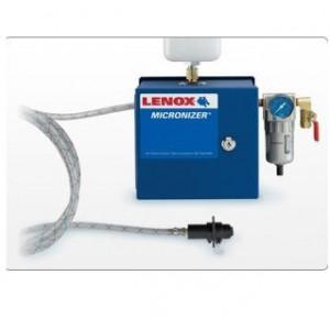 Ugello per micronizer 68113