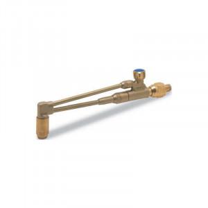 Lancia da taglio FROVER H1F a rubinetto