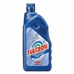 Pulitore Fulcron 1992 500 millilitri