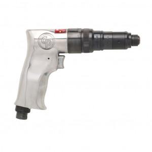 Cacciavite Pneumatico da 1800 g/m CP780