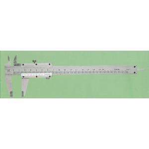 Calibro a corsoio Rupac mm 150