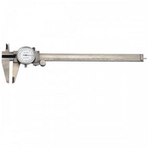 Calibro comparatore articolo C006/200 utile 200 millimetri