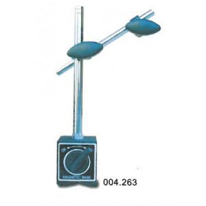 Base Portacomparatori semplici articolo kg 60