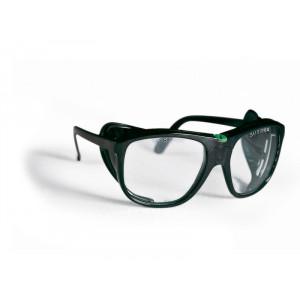 Occhiali 317N-T lenti temperate OCC000170