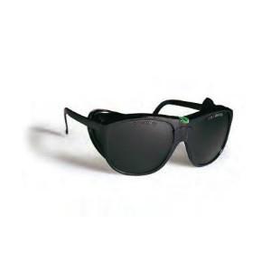 Occhiali con lenti verdi OCCOOO175