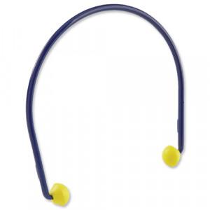Tappi ad archetto Ear Caps art.36657