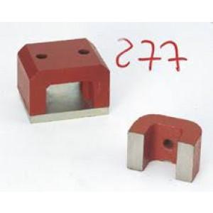 MAGNETI LTF 277