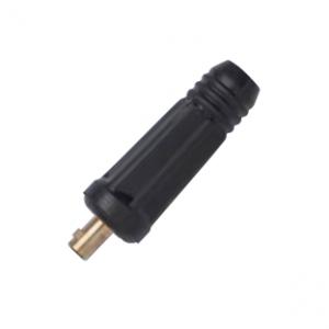 Connettore Maschio per cavo 35-50 millimetri 400 A