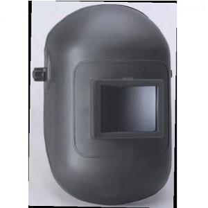 Casco passivo TP W000011114 dimensioni finestra 98X75 mm