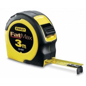 Flessometro Stanley Fatmax