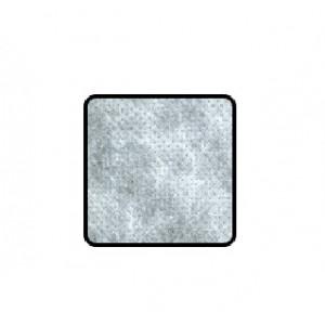 Tessuto filtrante Polipropilene