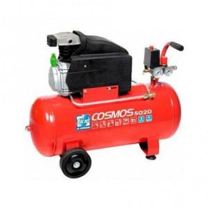 COMPRESSORE FIAC COSMOS 255 LT50