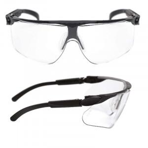 Occhiali di protezione Maxim 13225