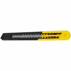 Cutter 2-10-150 lunghezza 130 millimetri