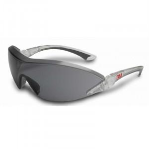 Occhiali lenti grigie 3M 2841