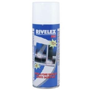 Rilevatore RIVELEX 200 da 400 ml